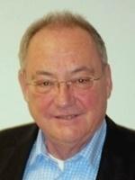 Gerhard Leuze