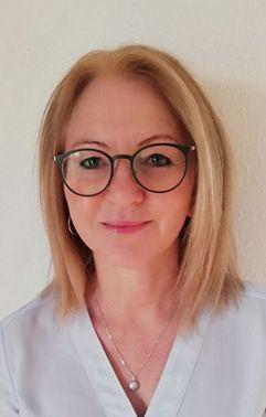 Daniela Räffle