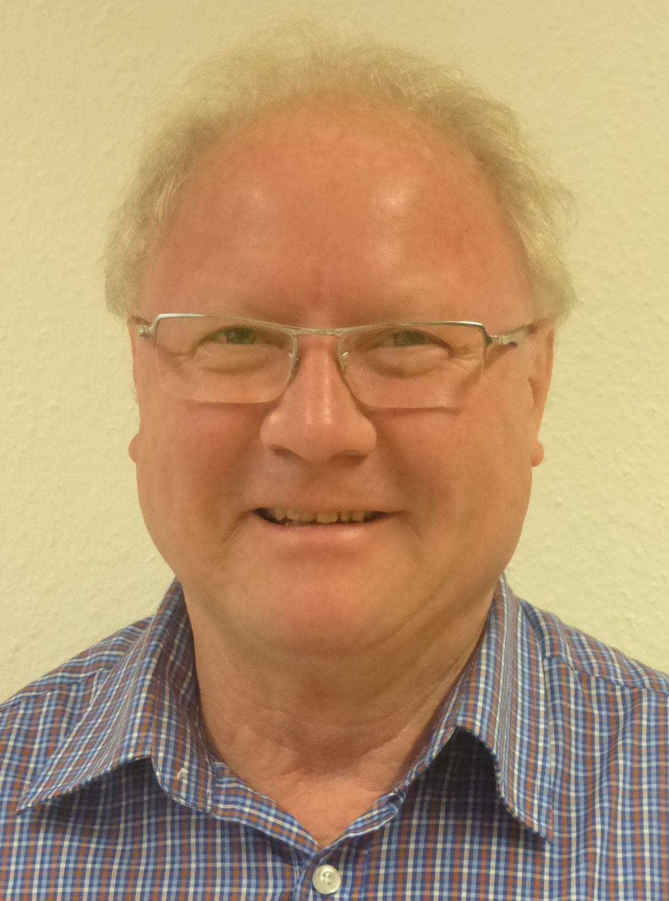 Josef Ege